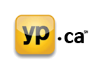 Yellow Pages, yp.ca Bathtub Refinishing Company