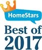 Tub Refinishing Company on HomeStars