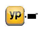 Yellow Pages, yp.ca Bathtub Refinishing Company
