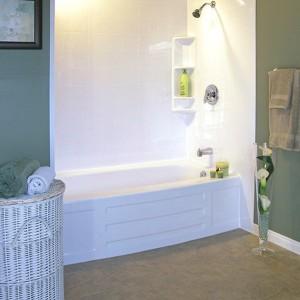 Toronto Bath Liner Services