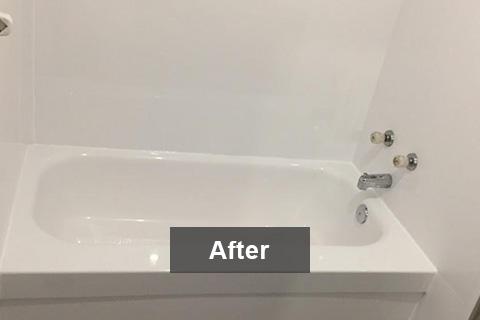 Tub Liners 2018 Dr Tubs Reglazing Toronto